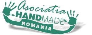 Asociaţia Handmade România