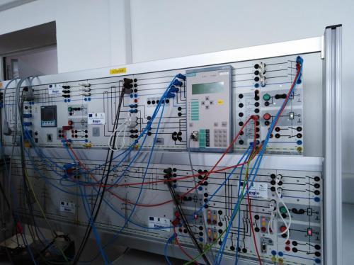 Colegiul Tehnic Energetic Remus Răduleț